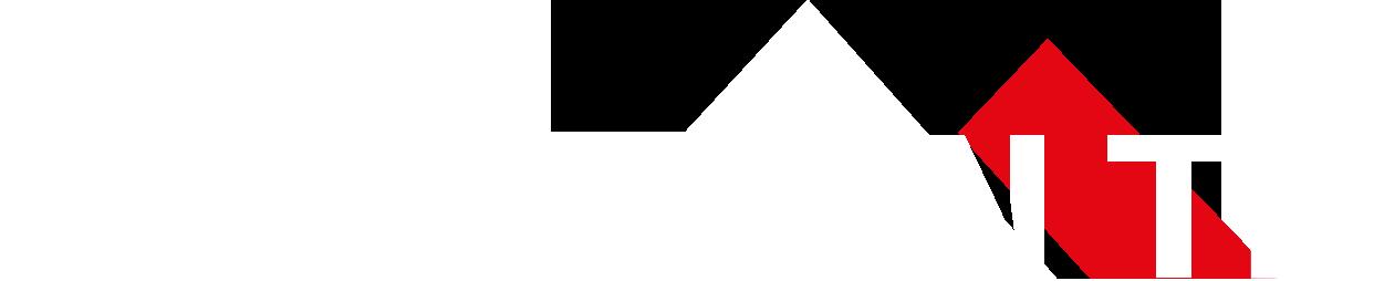 Entreprise courrian TP
